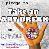 artbreakpledge