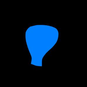 #LightItUpBlue