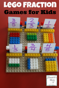 Lego-Fraction-Games-for-Kids-Learning-Activity-690x1024